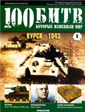 http://bookin.ucoz.ru/_sf/0/10.jpg