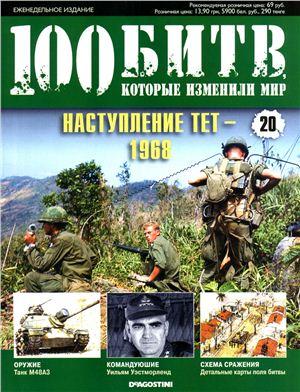 http://bookin.ucoz.ru/_sf/0/23.jpg