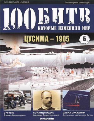 http://bookin.ucoz.ru/_sf/0/6.jpg